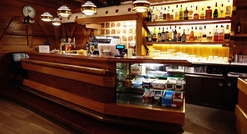 GH Hotel Monzoni | Foto 29