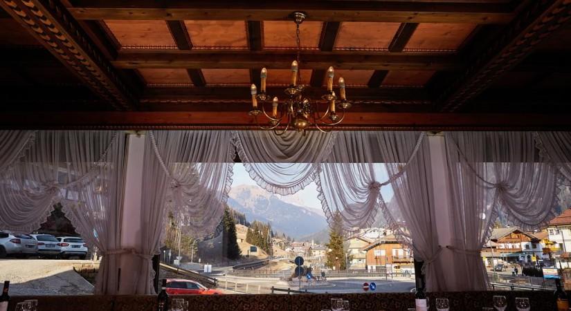 GH Hotel Monzoni | Foto 27