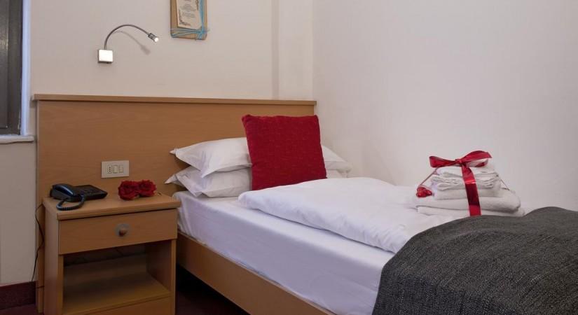 GH Hotel Piaz   Foto 11