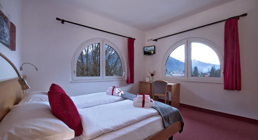GH Hotel Piaz | Foto 10