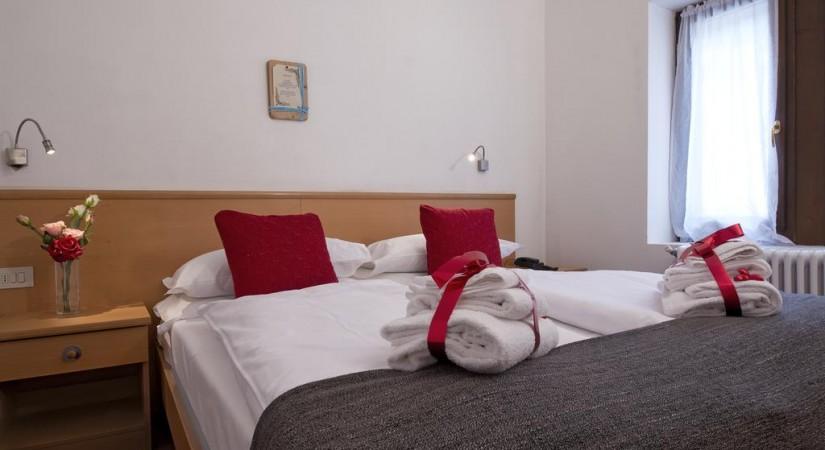 GH Hotel Piaz   Foto 13