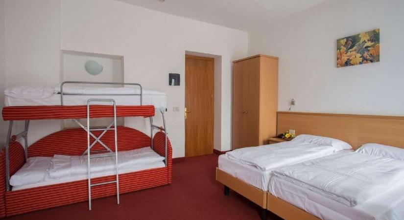 GH Hotel Piaz   Foto 12