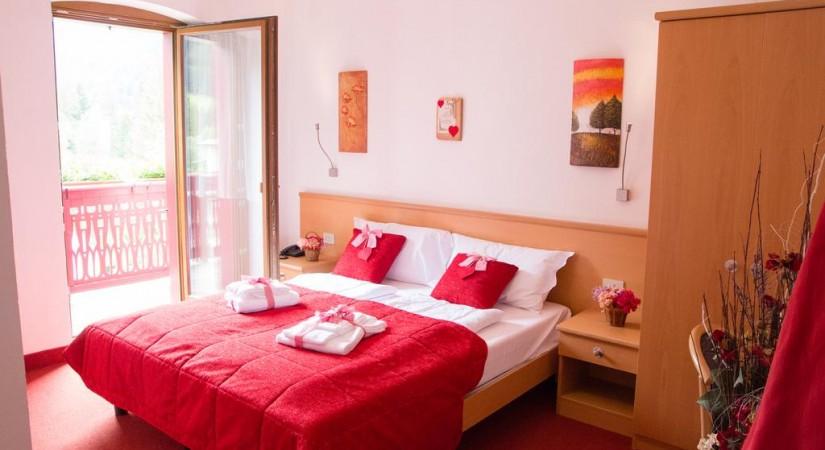 GH Hotel Piaz   Foto 6