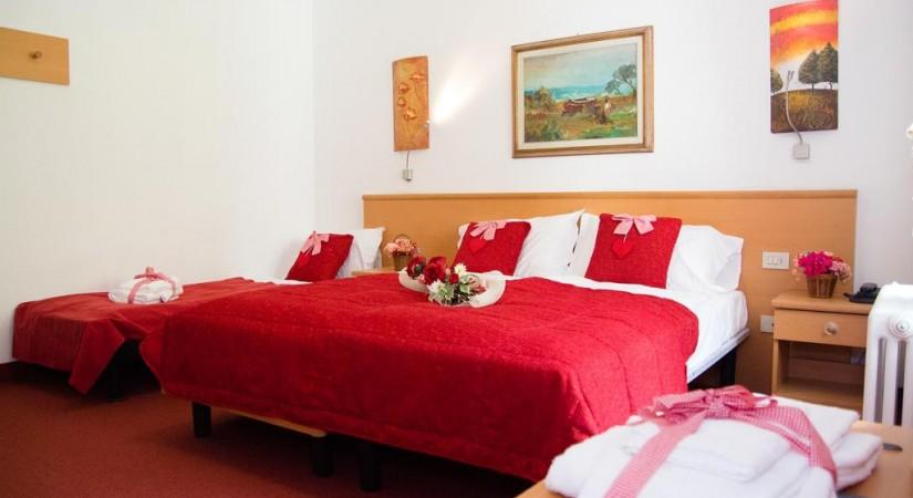 GH Hotel Piaz   Foto 8