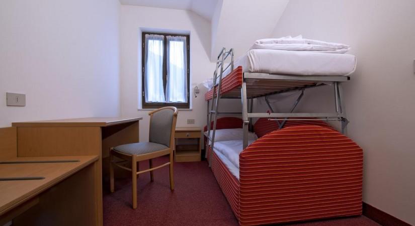 GH Hotel Piaz | Foto 7