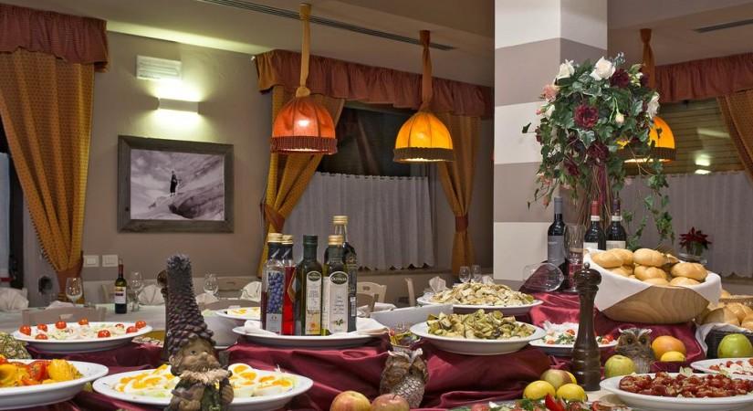 GH Hotel Piaz | Foto 22