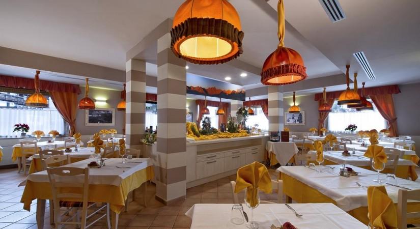 GH Hotel Piaz   Foto 24