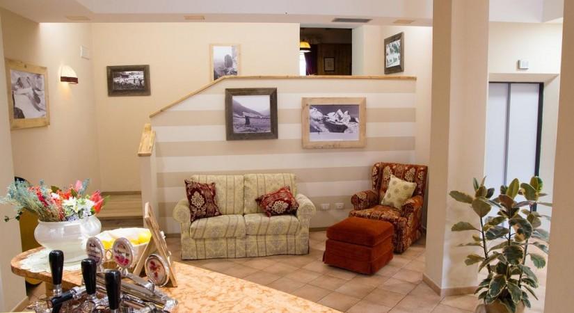 GH Hotel Piaz   Foto 28