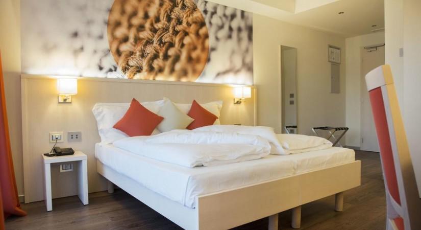 Blu Hotel Natura & Spa | Foto 6