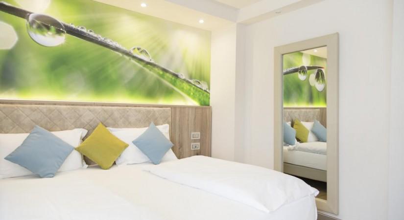Blu Hotel Natura & Spa | Foto 2