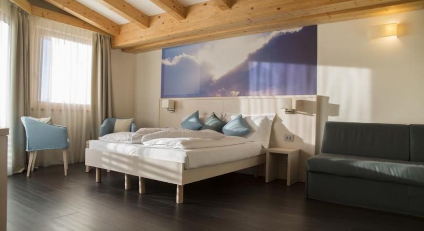 Blu Hotel Natura & Spa | Foto 4