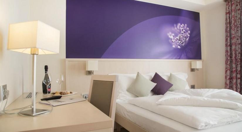 Blu Hotel Natura & Spa | Foto 3