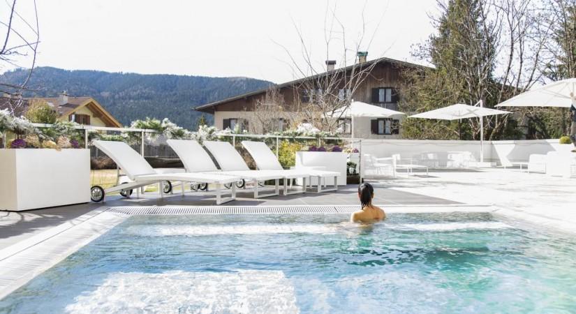 Blu Hotel Natura & Spa | Foto 7