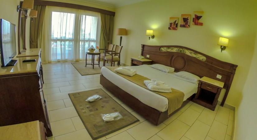 Regency Plaza Aqua Park & Spa Resort | Foto 6