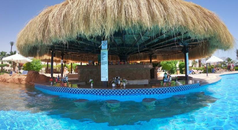 Regency Plaza Aqua Park & Spa Resort | Foto 4