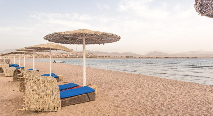 Barcelo Tiran Sharm | Foto 17