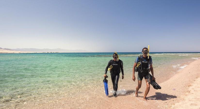Barcelo Tiran Sharm | Foto 38