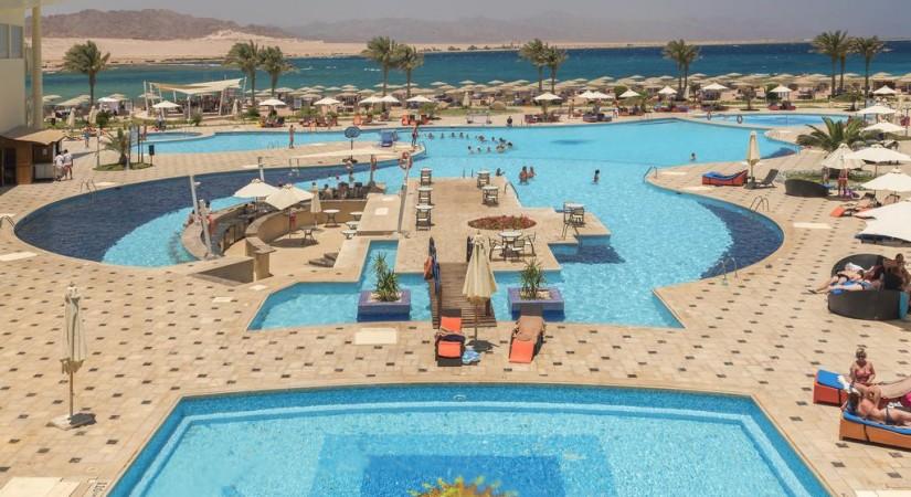 Barcelo Tiran Sharm | Foto 5