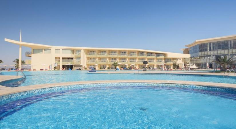 Barcelo Tiran Sharm | Foto 4