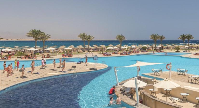 Barcelo Tiran Sharm | Foto 1