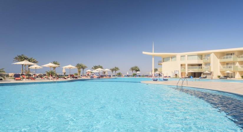 Barcelo Tiran Sharm | Foto 2