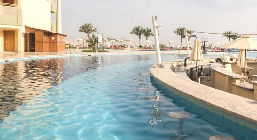 Barcelo Tiran Sharm | Foto 3
