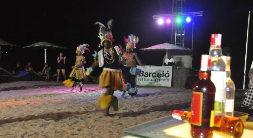 Barcelo Tiran Sharm | Foto 32