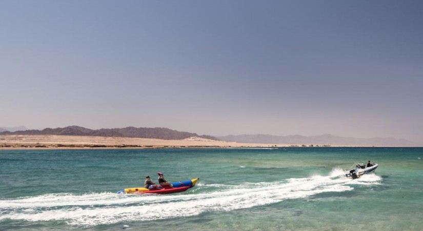 Barcelo Tiran Sharm | Foto 21