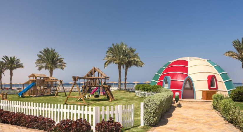Barcelo Tiran Sharm | Foto 30