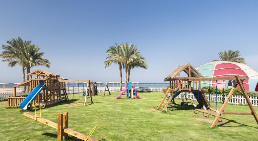 Barcelo Tiran Sharm | Foto 27