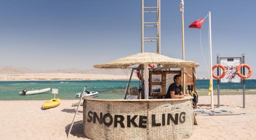 Barcelo Tiran Sharm | Foto 31