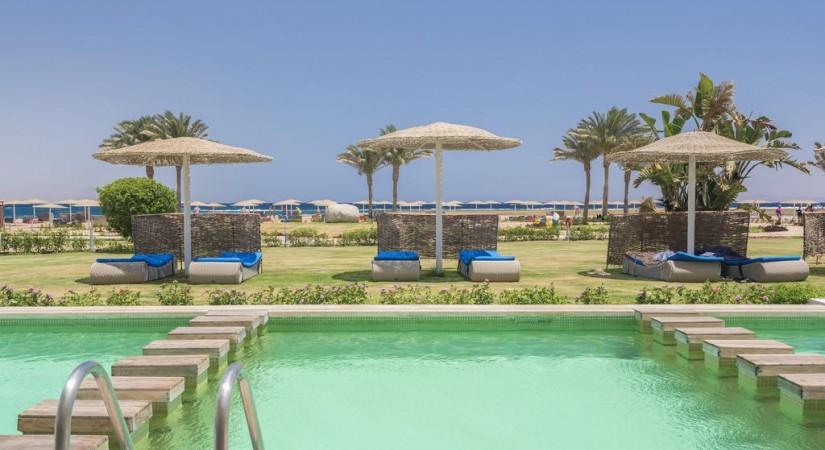 Barcelo Tiran Sharm | Foto 7