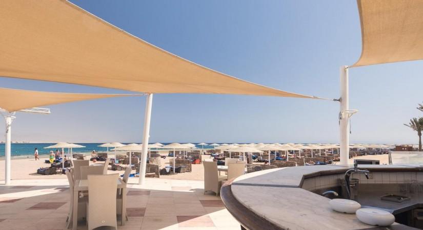 Barcelo Tiran Sharm | Foto 34