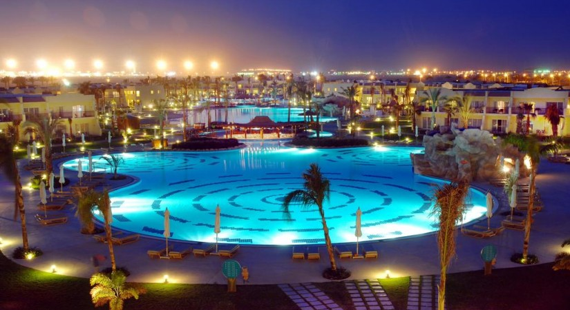 Hilton Sharks Bay Resort | Foto 7