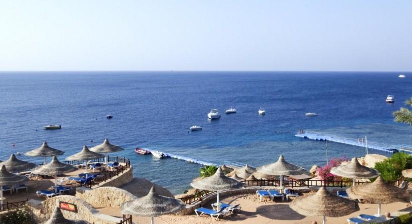 Hilton Sharks Bay Resort | Foto 36