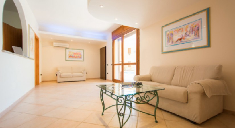 Residence Cala Viola | Foto 6