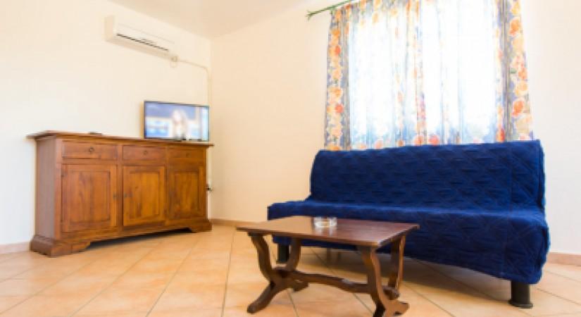 Residence Cala Viola | Foto 10