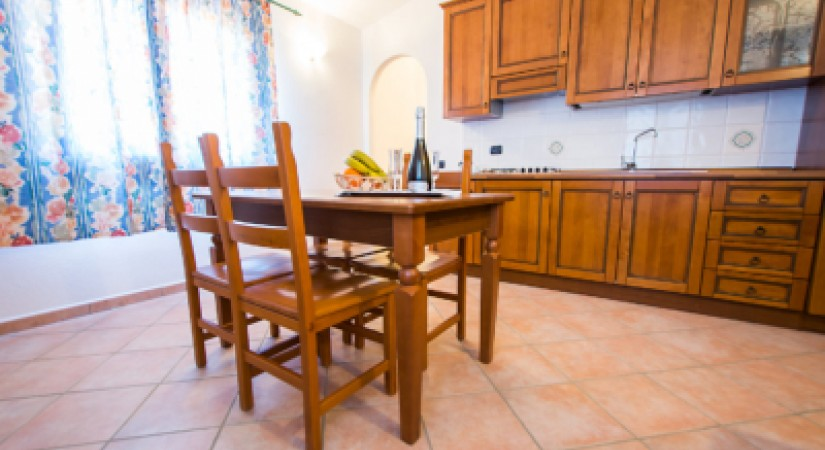 Residence Cala Viola | Foto 11