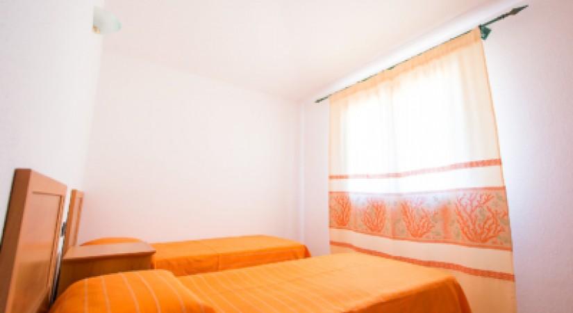 Residence Cala Viola | Foto 7
