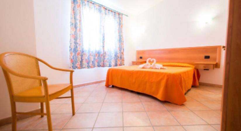 Residence Cala Viola | Foto 9