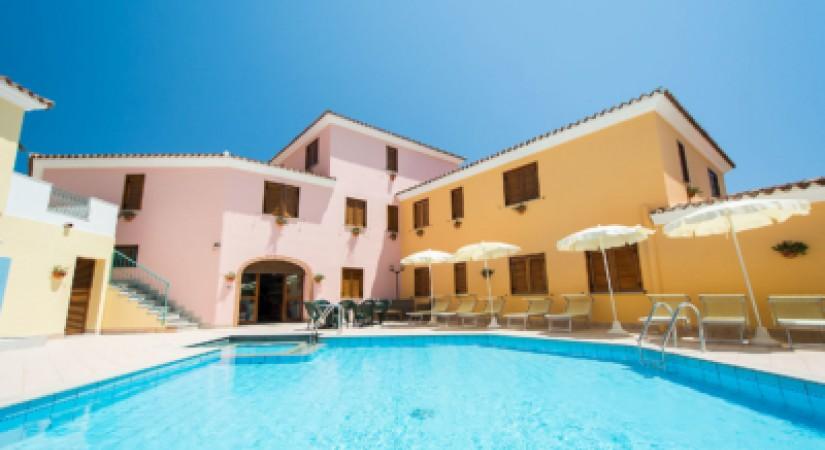Residence Cala Viola | Foto 5