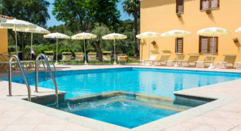 Residence Cala Viola | Foto 1