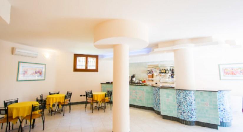 Residence Cala Viola | Foto 16