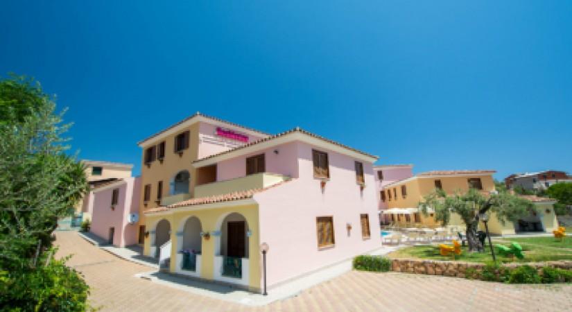 Residence Cala Viola | Foto 17