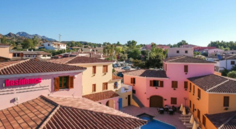 Residence Cala Viola | Foto 19