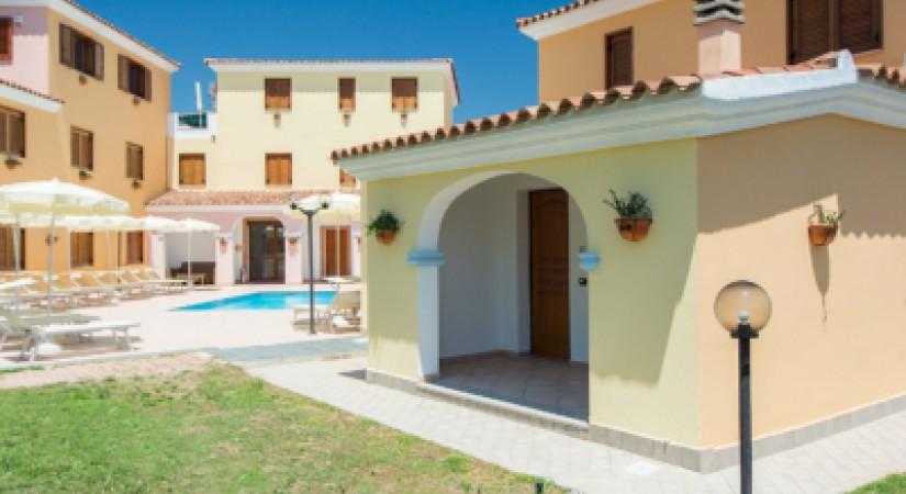 Residence Cala Viola | Foto 20