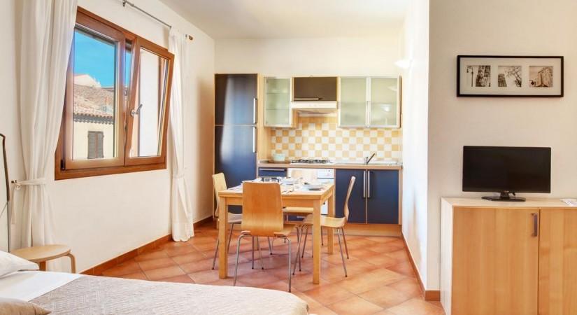 Residence Cristal Blu | Foto 14
