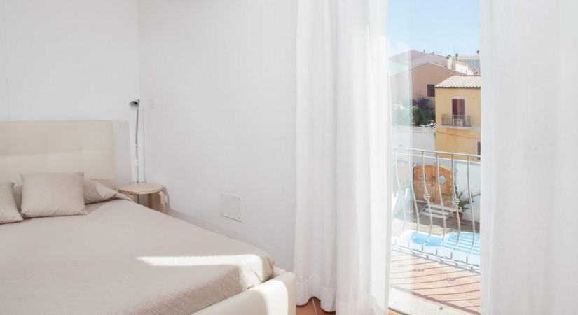 Residence Cristal Blu | Foto 8