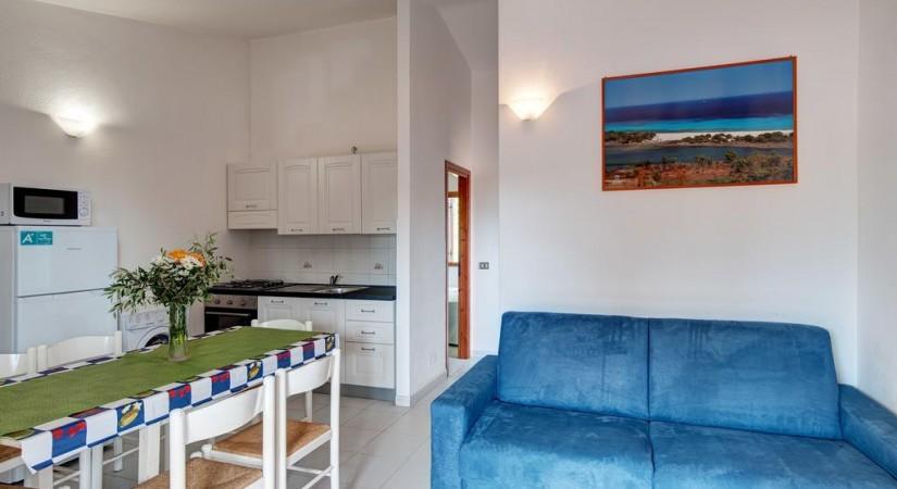 Residenze Gallura | Foto 12