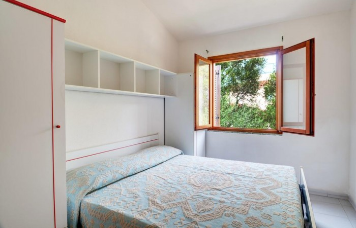 Residence Gallura